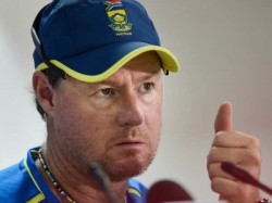 Former South African Star Klusener Praises Indian Pacer Saini