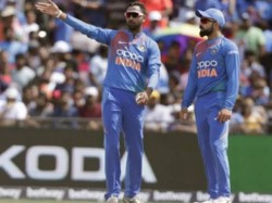 India Vs South Africa India Aim To Continue T20i Domination