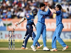 Akash Chopra Says Why Kuldeep Yadav And Yuzvendra Chahal Not Picked For T20 S