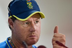 Lance Klusener Appointed As Head Coach