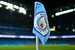Manchester City Are Planning To Buy An Isl Club
