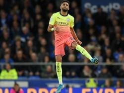 English Premier League Liverpool Chelsea Win