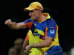Mike Hussey Amoung Shortlisted Candidates For Kings X1 Punjab Head Coach Role