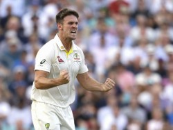 Most Of Australia Hates Me Mitchell Marsh After Stunning Come Back