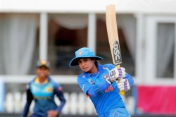 This Is My Last Chance Mithali Raj Speak About 2021 World Cup