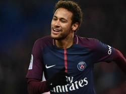 Neymar Play Next Match Psg Coach