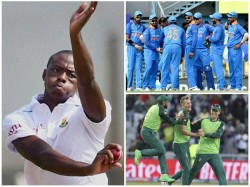 Kagiso Rabada On How South Africa Can Better Of India In Upcoming Tour