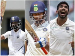 Positives Team India Can Take Away From Test Series Against West Indies