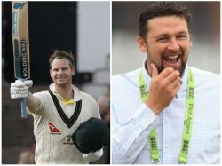 Whatever Smith Does He Will Always Remain Cheat Says Former England Pacer Harmison