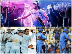 Years Cool Ms Dhoni S Captaincy Debut
