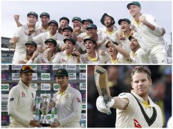 For The First Time In 47 Years Ashes Test Series Ends In Draw