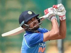 India A Soutth Africa 3rd Unofficial Odi Match