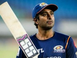 Ambati Rayudu Responds First Time About His 3d Twete