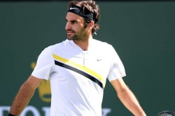 Disappointing Now Roger Federer After Us Open Exit