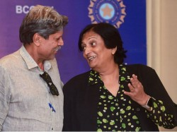 Shantha Rangaswamy Resigns From Cac