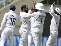 India West Indies Second Test Match Day Four Live Updates