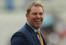 Shane Warne Gets One Year Driving Ban After Speeding