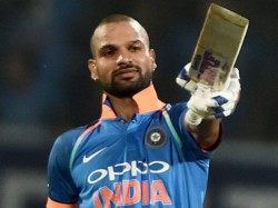 India A Beaten By South Africa A In Fourth Odi Match