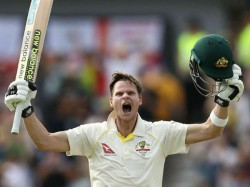 Steve Smith To Break 89 Year Old Ashes Record