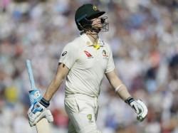 Test Records Steve Smith Broke In Ashes