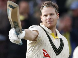 Bowlers Who Got Australian Star Steve Smith For Duck In Tests