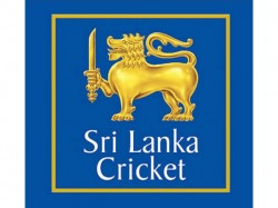 Sri Lankan U 19 Players Under The Scanner After Found Drunk During Asia Cup