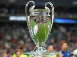 Uefa Announced Champions League Finals Host Stadiums