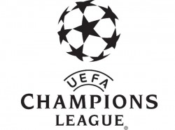 Champions League Football Preview