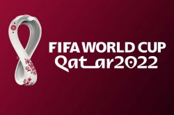 Qatar To Allow Alcohol Accessibility For Fifa World Cup Visitors