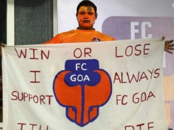 Fc Goa Chennaiyin Fc Indian Super League Match Live Updates