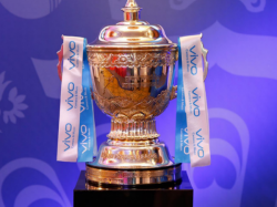Ipl Auction To Be Held In Kolkata On December