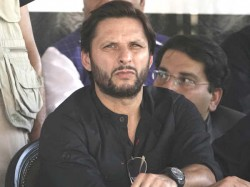 T10 Format Can Take Cricket To Olympics Says Former Star Player Shahid Afridi