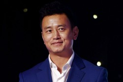 Bhaichung Bhutia About Indian Football