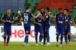 Isl 2019 20 Chennaiyin Fc Vs Atk Match Preview