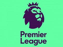 English Premier League La Liga Football Results