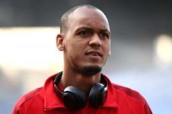 Arsenal Wanted Fabinho Before Liverpool Move Unai Emery