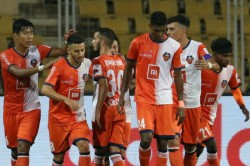 Isl Fc Goa Team Preview