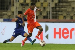 Isl Fc Goa Vs Chennaiyin Preview