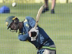 Glenn Maxwell Take Break In Cricket