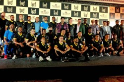 Hyderabad Fc Isl Team Preview