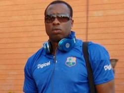 Allrounder Kieron Pollard Named As West Indies Odi T20 Captain