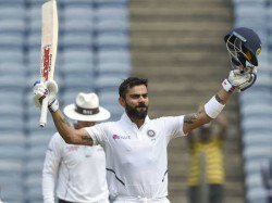 India South Africa Second Test Match Live Updates Day Two