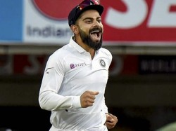 India South Africa 3rd Test Match Day Three Live Updates