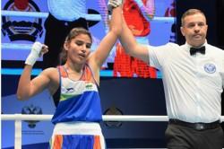 World Boxing Championship Manju Rani Enters Final
