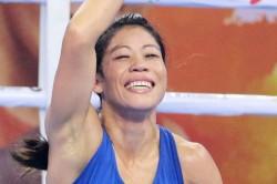 Mary Kom Enter Quarter Final World Boxing