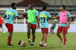 Isl 2019 20 North East United Vs Odisha Preview