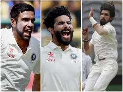 Records That Can Be Broken In India South Africa Test Series