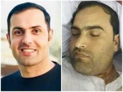 Hoax Regarding Death Of Afgan Player Nabi Circulates Online Player Quashes Rumours