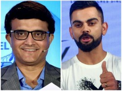 Saha Is The Best Wicket Keeper In The World Says Former Captain Ganguly