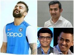 What Seperates Kohli From Other Captains Explains Gautam Gambhir